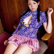 Nude Japan Babes